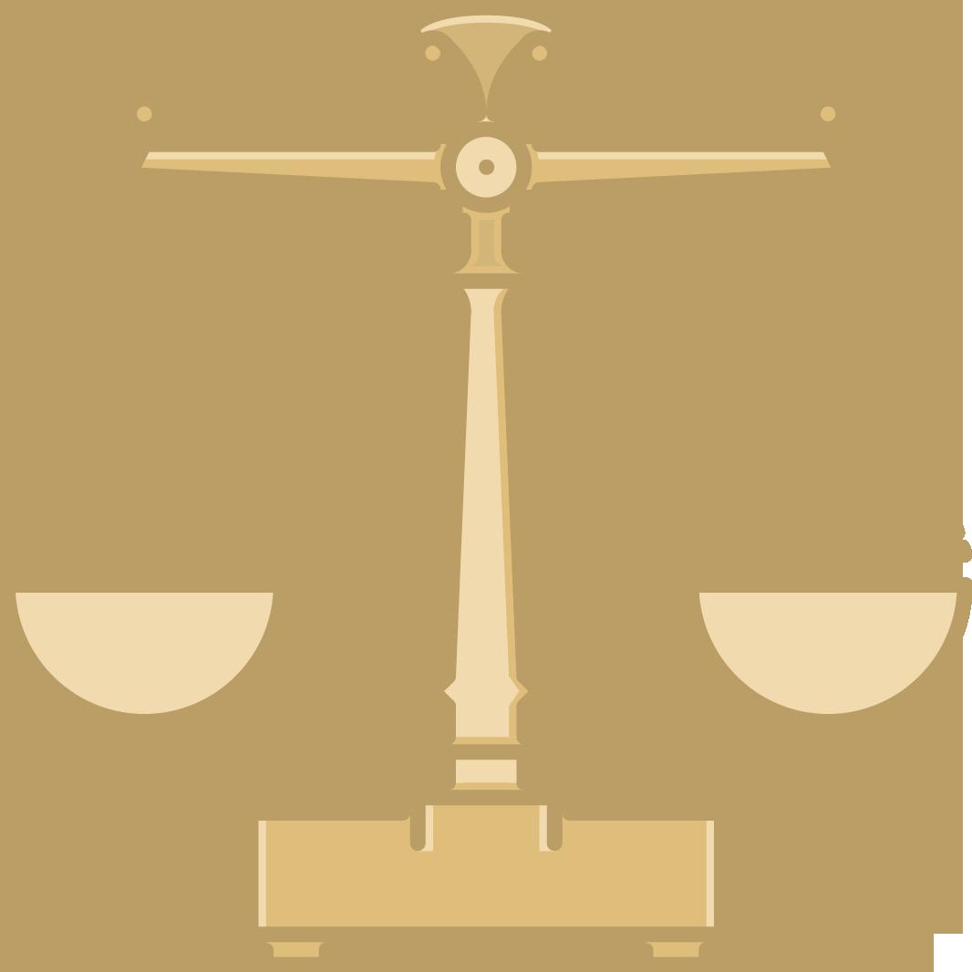 Prawo pracy, prawo rodzinne i spadkowe