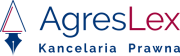 logo agreslex